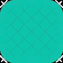 Smooth Square Customshape Icon