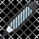 Smooth Design Tool Icon