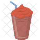 Beverage Drink Frosty Icon