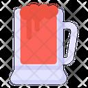 Drink Beverage Milkshake Icon