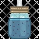 Smoothie Icon