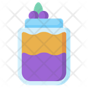 Smoothie Fruit Juice Icon