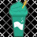 Slerpy Smooties Beverage Icon