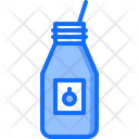 Smoothies Juice Drink Icon