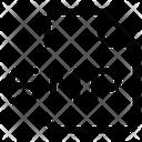 Smp File Icon