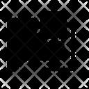 Sms block Icon
