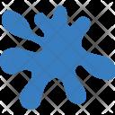 Smudge Icon