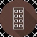 Snack Icon
