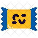 Snack Food Meal Icon