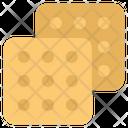 Creacker Icon