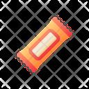 Snack Bar Treat Icon