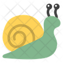 Snail Emoticon Emotion Icon
