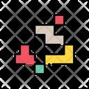 Snake Mobile Game Sd Game Icon