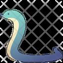 Creature Animal Domestic Icon