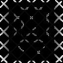 Game Snake Arcade Icon