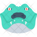 Snake Serpent Viper Icon