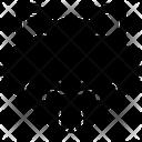Snake Emoji Snake Head Emoticon Icon