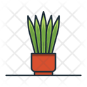 Plants Vector Illustration Perfect For Your Website App Or Content Icon