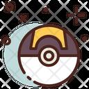 Snake Pokemon Pokemon Cartoon Icon