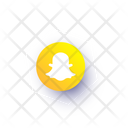 Snap Picture Tool Icon