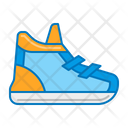 Sneakers Footwear Fashion Icon