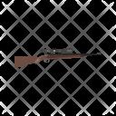 Sniper Icon