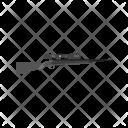 Sniper Riffle Icon