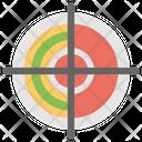 Sniper Target Icon