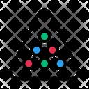 Snooker Billiard Sport Icon