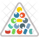 Snooker Rack Icon