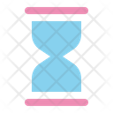Snooze Time Bell Icon