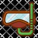 Snorkle Icon