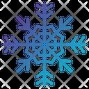 Snow Icon