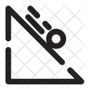 Avalance Icon
