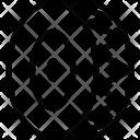 Snow chain Icon