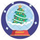Sale Offer Tag Icon