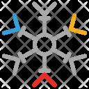 Transparent Icon