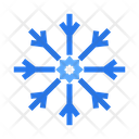 Season Decoration Nature Icon