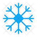 Snow Atmosphere Climate Increasing Clouds Weather Forecast Icon