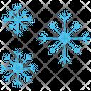 Snowflakes Snowflake Snow Icon
