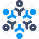 Together Group Unity Icon