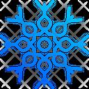Season Decor Icon Icon