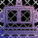 Snowplow Icon