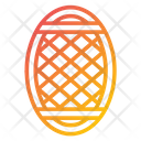 Snowshoes Snow Walking Shoes Shoes Icon