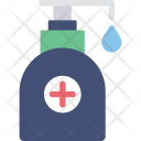 Soap Icon