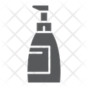 Soap Cosmetic Wash Icon