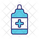 Soap Soap Bottle Handwash Icon