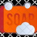 Diy Soap Icon