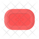 Soap Clean Safety Icon