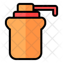 Baby Little Baby Soap Icon